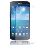 Crystal Clear Screen Protector for Samsung Galaxy S4 - Twin Pack