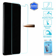 Nano Technology Flexible Shatter-Proof Screen Protector for ZTE Grand X4