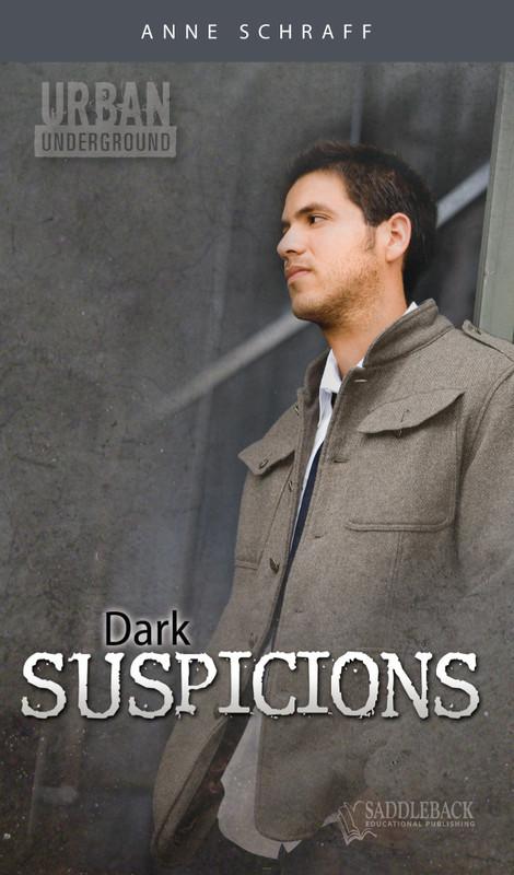 Dark Suspicions