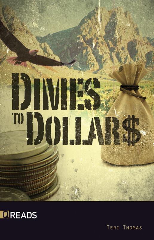 Dimes to Dollars (Series 4)