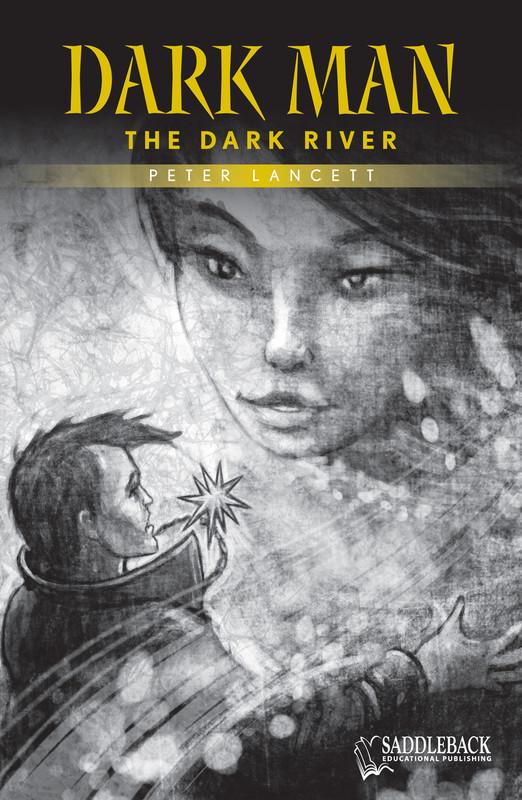The Dark River (Yellow Series)