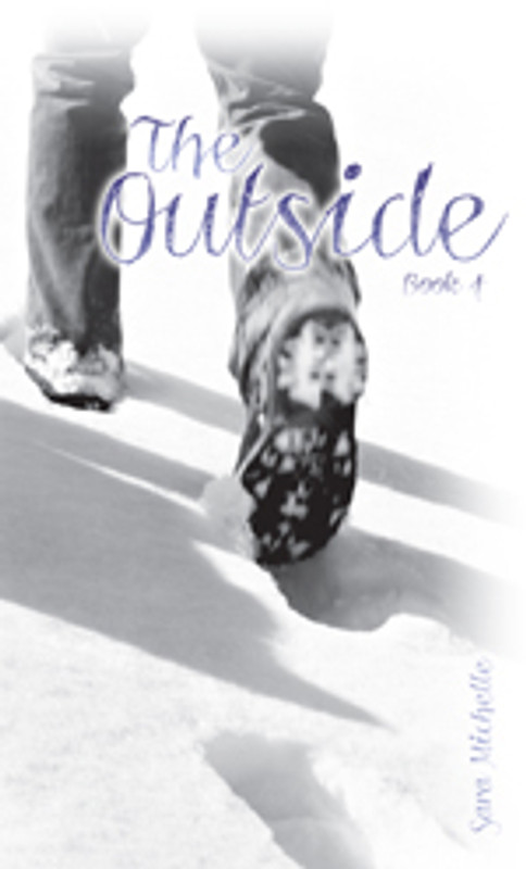 The Outside, Book 4