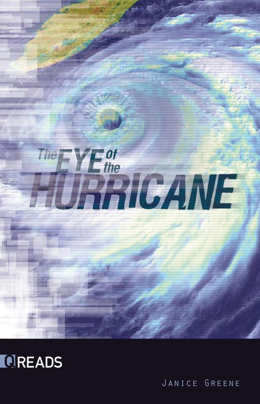 Eye of the Hurricane (Series 2)