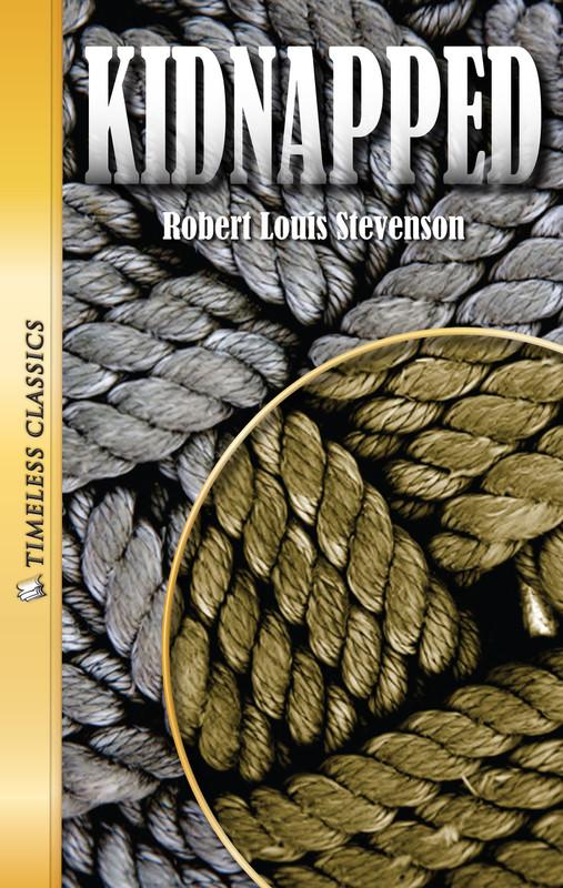 Kidnapped Novel