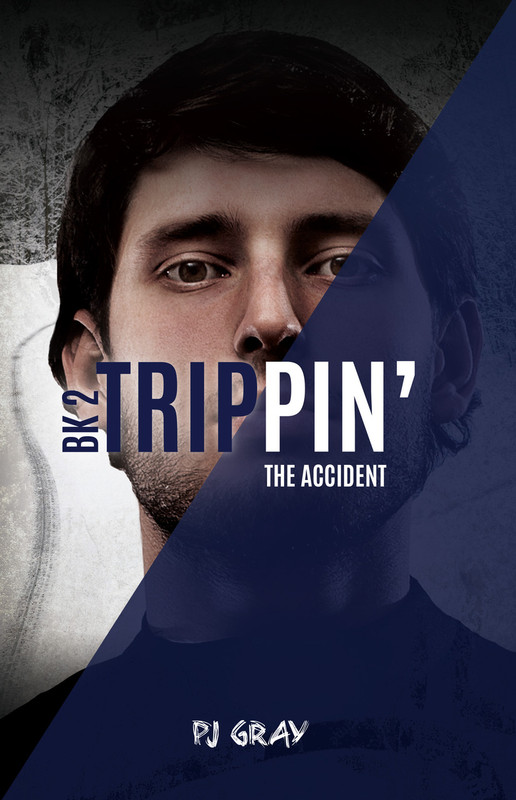 Book 2: The Accident
