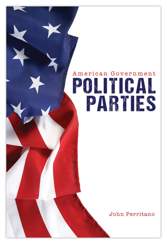 American Government: Political Parties