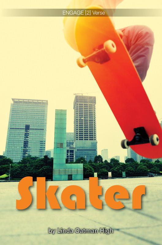 Skater [2]