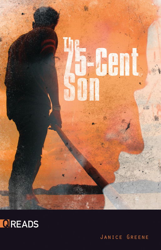 The 75-Cent Son Audiobook (Digital Download)
