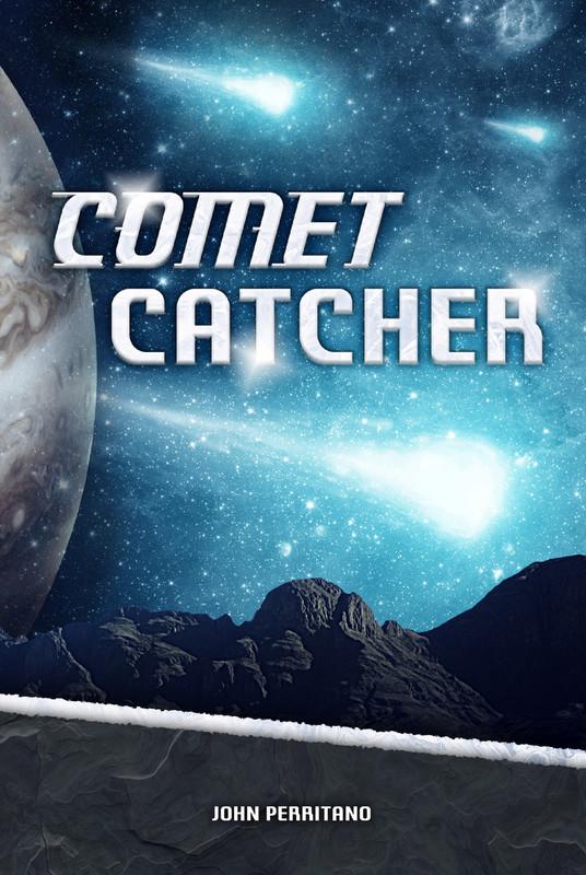 Comet Catcher