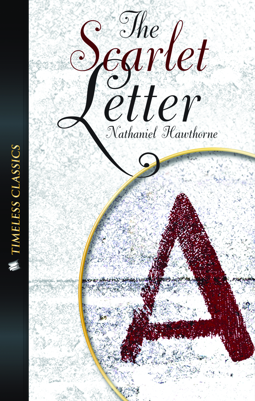 Reading level 1 2 books resources for children the scarlet letter novel differentiated classics madrichimfo Images