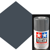 Tamiya TS-67 IJN Gray Sasebo Arsenal Lacquer Spray Paint 3 oz