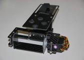 PHANTOMOUNT X2 CARBON FIBER 2 AXIS GIMBAL DJI PHANTOM FC40 PHM-G001