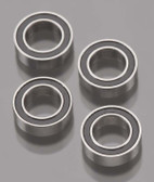 Tekno R/C TKRBB06103 Ball Bearing 6x10x3mm (4) EB48 / SCT410