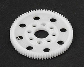 Robinson Racing 1875 Spur Gear 75T Stealth Pro RRP