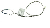 FrSky TEMS-01 Telemetry Temperature Sensor