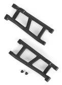 RPM 70462 Rear A-Arms (Black) for ECX Torment , Ruckus & Circuit 2wd