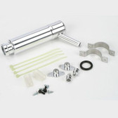 Saito SAI65158 Engines Exhaust Silencer #640