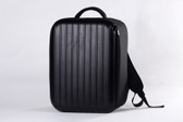 Backpack Case for the DJI Phantom / Phantom FC40 / Phantom 2 / Vision / Vision +
