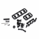 Kyosho MB009 Servo Saver Set for Mini-Z Buggy