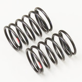 Kyosho W5189-30B Spring 1.5x4.50x25/Red (2) : TF-5 Stallion