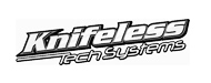 knifeless-logo.jpg