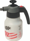 2 Quart Poly 2 Pump  Sprayer