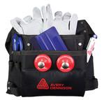 Avery Starter Kit