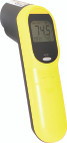 Digital Non Contact Thermometer with Laser Pointer