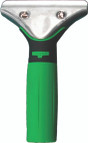 ERGONOMIC UNGER SQUEEGEE HANDLE
