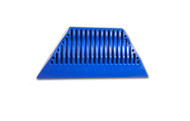 POWER STROKE SQUEEGEE-BLUE (HARD)