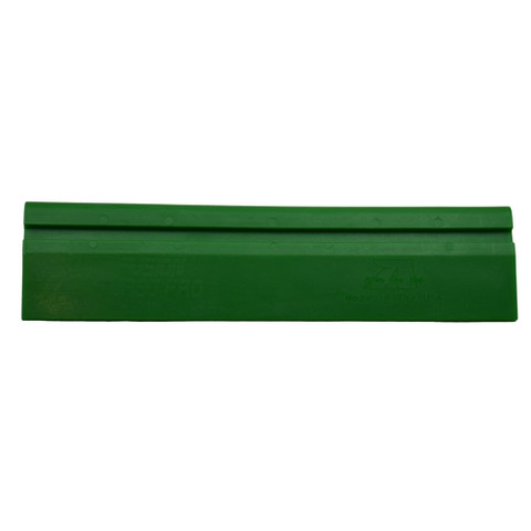 "80 DUROMETER, 8"" SOFT CLEANING & PPF SQUEEGEE"