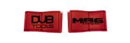 DUB Tools MagGripz