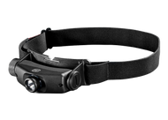 SureFire Maximus™ - Rechargeable Variable-Output LED Headlamp