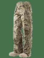 H2O ECWCS Trouser - Crye MultiCam™