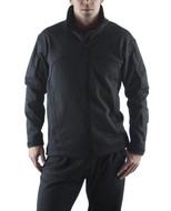 Massif® Elements™ - Jacket Tactical (FR)