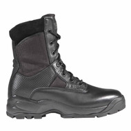 "5.11 ATAC 8"" Side Zip Boot - Black"