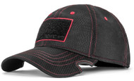 NOTCH Classic Adjustable Operator Hat - Athlete