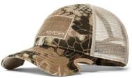 NOTCH Classic Adjustable Operator Hat - Highlander