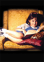 Is Violence Ever Funny?: <i>Matilda</i>: A Study Guide for the Primary Classroom
