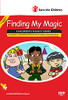 Finding My Magic: Complete DVD-ROM package