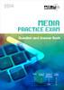 2014 ATOM Media Practice Exam