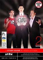 Gruen Planet Series 2 ?Episode 10