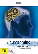 Human Mind, The