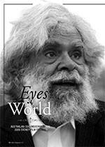 Eyes on the World: Australian Documentary at the 2009 Sydney Film Festival