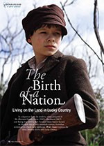 The Birth of a Nation: Living on the Land in <i>Lucky Country</i>