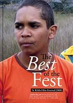 The Best of the Fest: St Kilda Film Festival