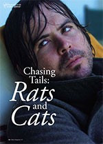 Chasing Tails: <i>Rats and Cats</i>