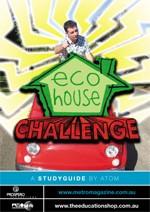 Eco House Challenge
