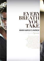 Every Breath You Take: Mark Hartley's <em>Patrick</em>