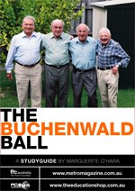 Buchenwald Ball, The